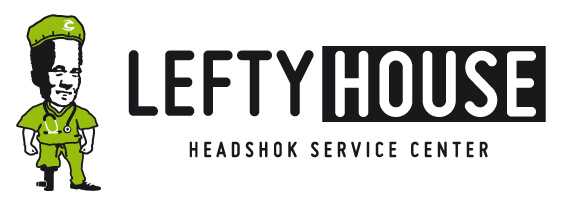 leftyhouse.com